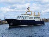 Dutch Shipyard_Admiral 65 Trawler_photo2_130916