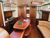 Dutch ShipYard_example interior_traditional_1