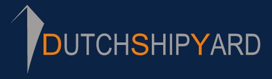 DUTCH SHIPYARD | NEW YACHT CONSTRUCTION & REFIT