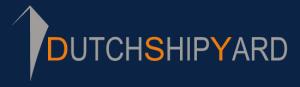 Dutch ShipYard_logo