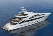 Dutch ShipYard_RPH motor yacht