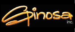 Espinosa_logo