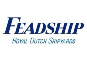 Feadship_logo