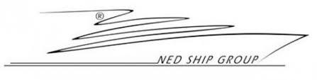 Nedship_logo