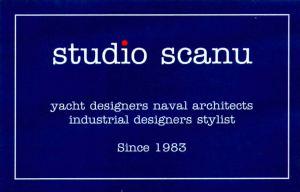 Scanu_logo