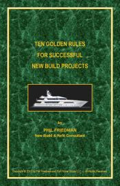 Ten Golden Rules_for successful new build project_COVER_PDF_Page_1