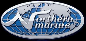 Northern Marine - logo (1)