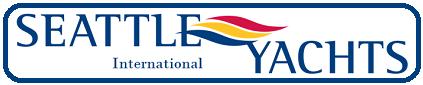 Seattle Yachts - logo (5)