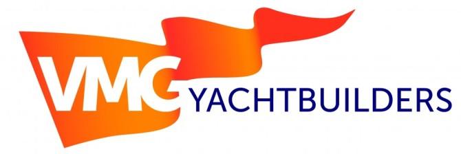 VMG logo(1)